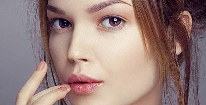 Рецепт домашнего скраба для соблазнительных губ