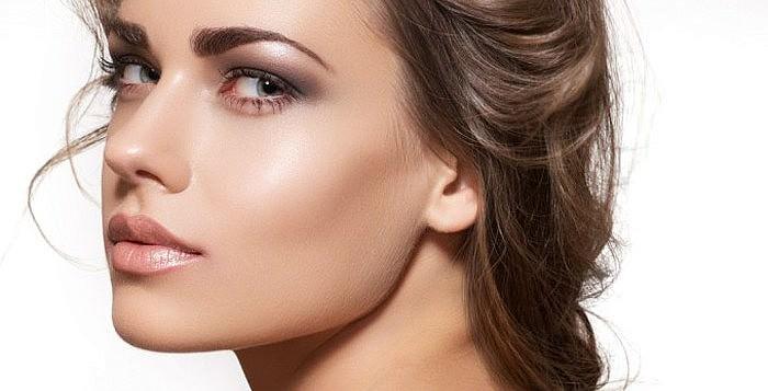 Особенности ухода за сухой кожей лица