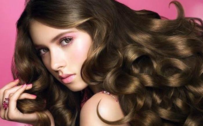 Домашние рецепты для непревзойдённого блеска и сияния волос