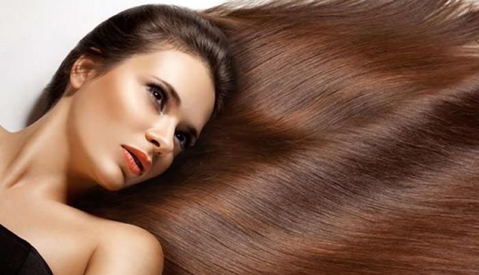 Ламинирование волос. Польза и вред процедуры