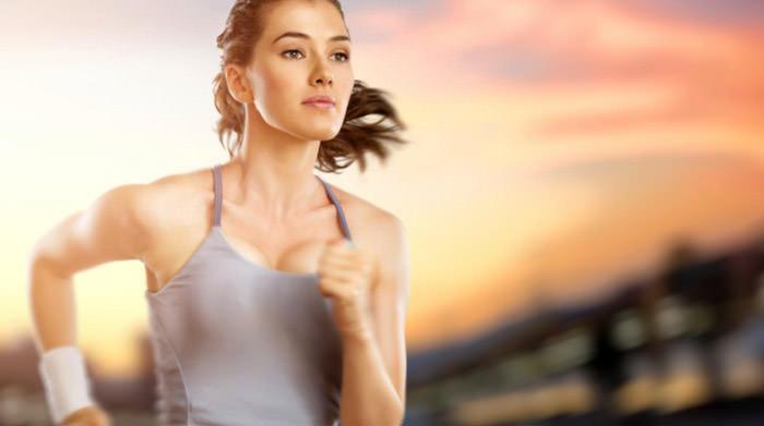 Виды спорта, способствующие быстрой потере веса
