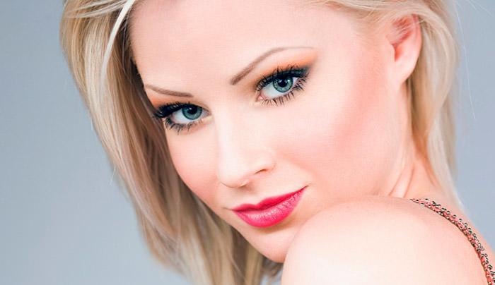 Перманентный макияж губ. Варианты и противопоказания