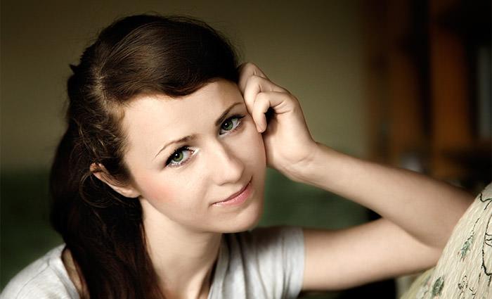 Естественная красота без макияжа: реальность или вымысел?