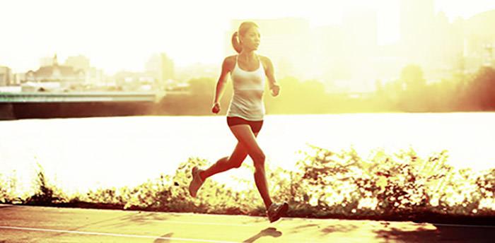 похудение без усилий и диет