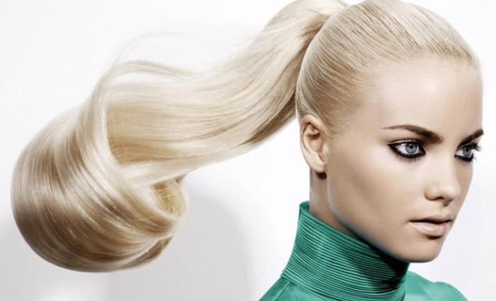 Натуральный тоник для роста волос