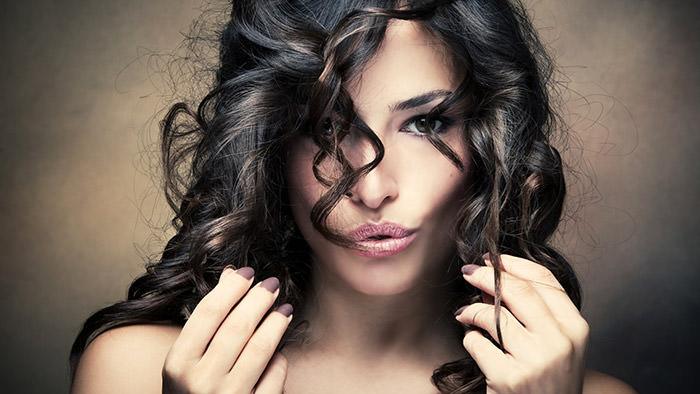 Маски из отвара коры дуба для укрепления волос