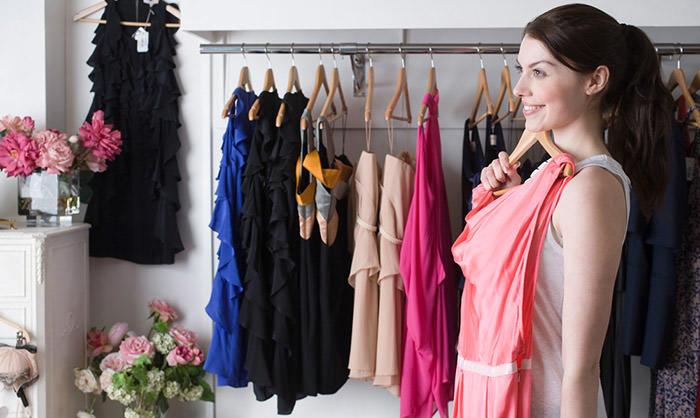 Модные советы для женщин старше 30-ти