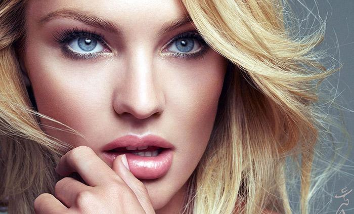 Советы по уходу за губами. Домашние рецепты