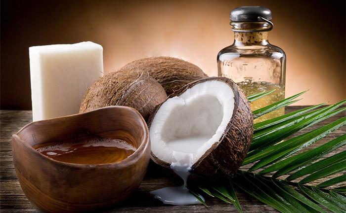 Вред кокосового масла. Правда или миф?